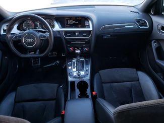 2016 Audi S4 Prestige LINDON, UT 50