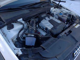 2016 Audi S4 Prestige LINDON, UT 52