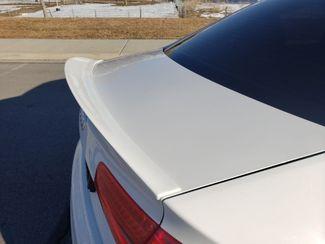 2016 Audi S4 Prestige LINDON, UT 7
