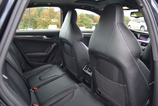 2016 Audi S4 Premium Plus Naugatuck, Connecticut 12