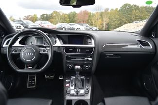 2016 Audi S4 Premium Plus Naugatuck, Connecticut 15