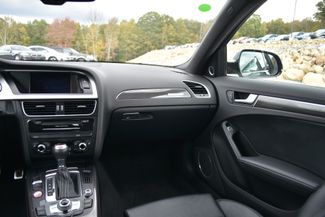 2016 Audi S4 Premium Plus Naugatuck, Connecticut 16