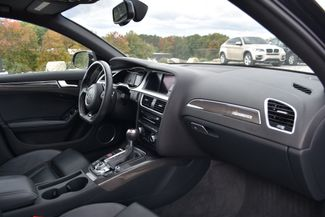 2016 Audi S4 Premium Plus Naugatuck, Connecticut 9