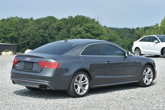 2016 Audi S5 Coupe Premium Plus Naugatuck, Connecticut 4