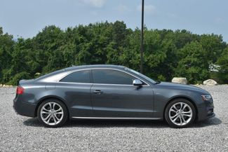 2016 Audi S5 Coupe Premium Plus Naugatuck, Connecticut 5