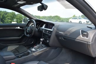 2016 Audi S5 Coupe Premium Plus Naugatuck, Connecticut 8