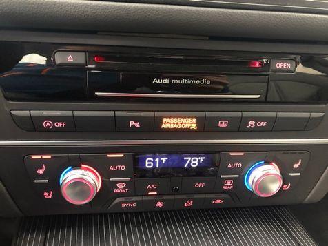 2016 Audi S6 Prestige | Bountiful, UT | Antion Auto in Bountiful, UT