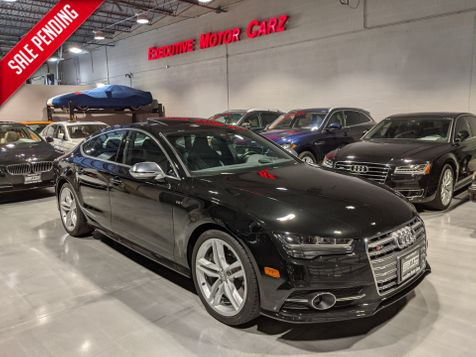 2016 Audi S7  in Lake Forest, IL
