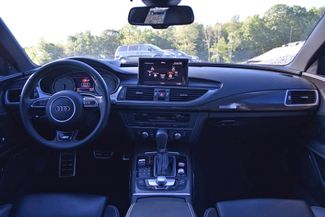 2016 Audi S7 Naugatuck, Connecticut 15