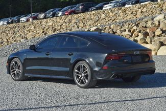 2016 Audi S7 Naugatuck, Connecticut 2
