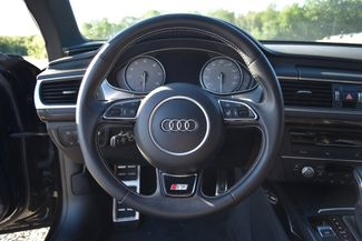 2016 Audi S7 Naugatuck, Connecticut 21
