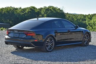 2016 Audi S7 Naugatuck, Connecticut 4