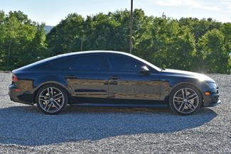 2016 Audi S7 Naugatuck, Connecticut 5