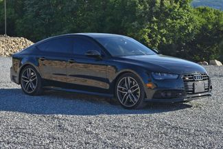 2016 Audi S7 Naugatuck, Connecticut 6