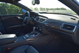 2016 Audi S7 Naugatuck, Connecticut 9