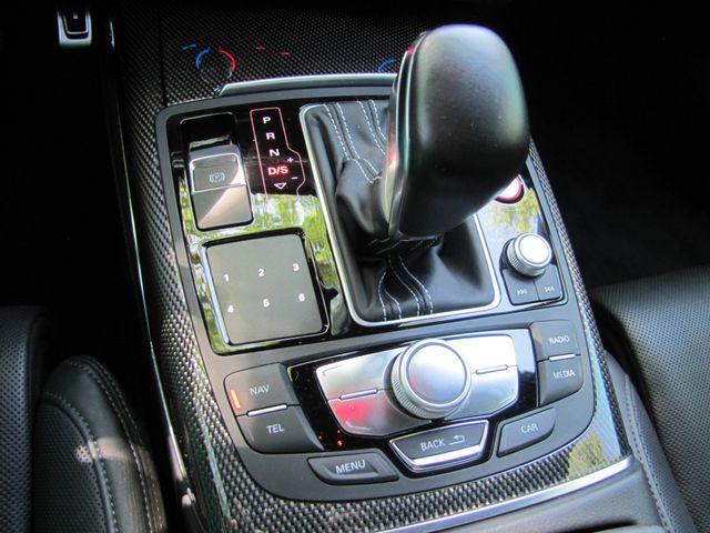 2016 Audi S7 Quattro St. Louis, Missouri 13