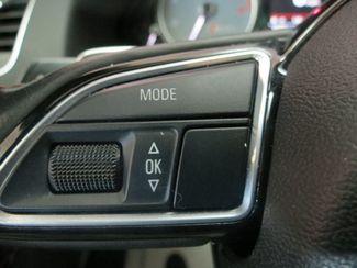 2016 Audi SQ5 Premium Plus  city OH  North Coast Auto Mall of Akron  in Akron, OH