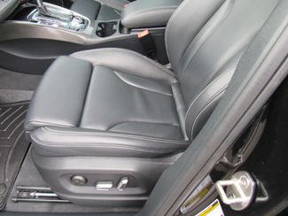 2016 Audi SQ5 Premium Plus Bend, Oregon 10