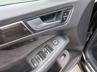 2016 Audi SQ5 Premium Plus Bend, Oregon 11