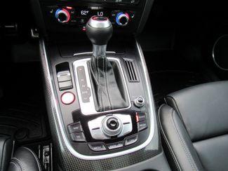 2016 Audi SQ5 Premium Plus Bend, Oregon 14