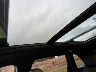 2016 Audi SQ5 Premium Plus Bend, Oregon 16