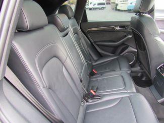 2016 Audi SQ5 Premium Plus Bend, Oregon 18
