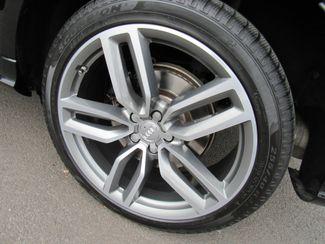 2016 Audi SQ5 Premium Plus Bend, Oregon 20