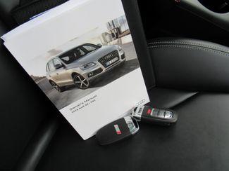 2016 Audi SQ5 Premium Plus Bend, Oregon 23