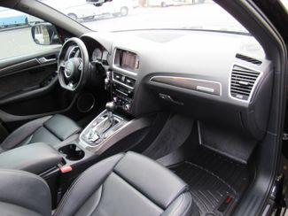 2016 Audi SQ5 Premium Plus Bend, Oregon 6