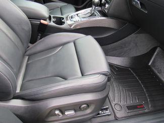 2016 Audi SQ5 Premium Plus Bend, Oregon 8
