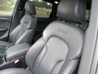 2016 Audi SQ5 Premium Plus Bend, Oregon 9