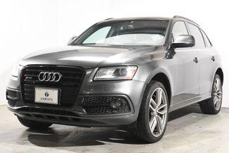 2016 Audi SQ5 Premium Plus in Branford, CT 06405