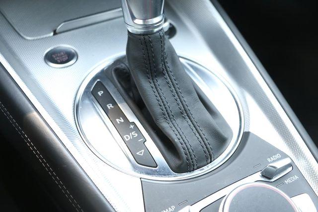 2016 Audi TT Coupe 2.0T Santa Clarita, CA 28