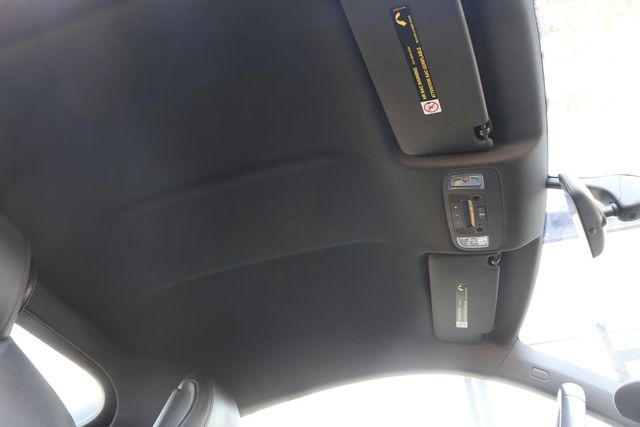 2016 Audi TT Coupe 2.0T Santa Clarita, CA 31