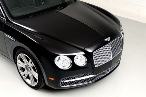 2016 Bentley Flying Spur W12 | Plano, TX | Carrick's Autos in Plano, TX