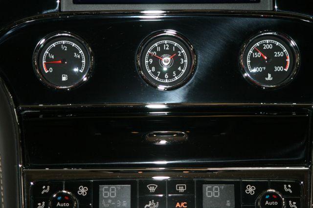 2016 Bentley Mulsanne Speed Houston, Texas 19