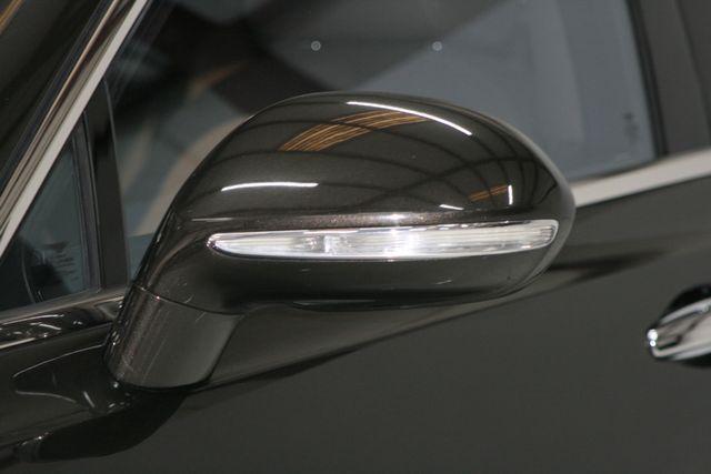 2016 Bentley Mulsanne Speed Houston, Texas 9
