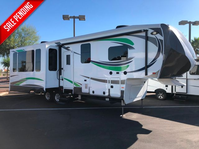 2016 Bighorn 3160EL   in Surprise-Mesa-Phoenix AZ