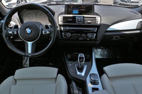 2016 BMW 2-Series 228i xDrive Convertible M Sport PKG in Alexandria, VA