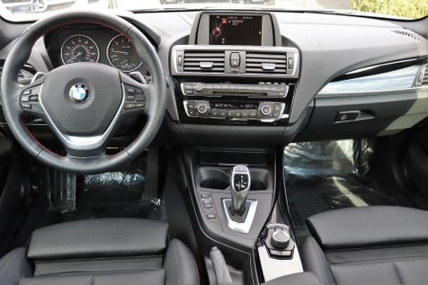 2016 BMW 2-Series 228i xDrive Coupe Sport PKG in Alexandria, VA