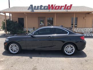 2016 BMW 2-Series 228i in Marble Falls TX, 78654