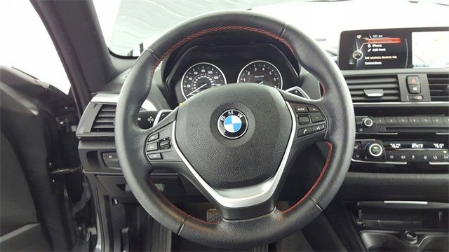 2016 BMW 2 Series 228i in McKinney, Texas 75070