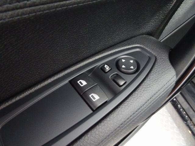 2016 BMW 2 Series 228i in McKinney, Texas 75070