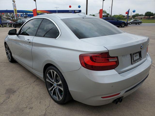 2016 BMW 228i in Brownsville, TX 78521