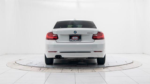 2016 BMW 228i in Dallas, TX 75229