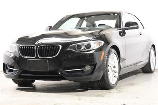 2016 BMW 228i xDrive in Branford, CT 06405