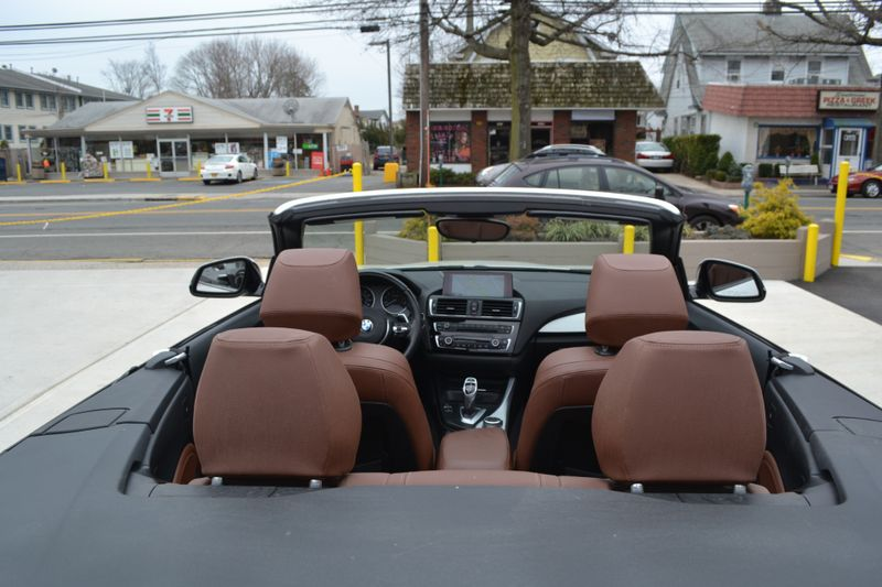 2016 BMW 228i xDrive   city New  Father  Son Auto Corp   in Lynbrook, New