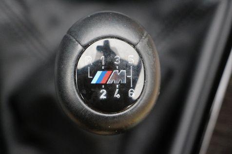 2016 BMW 3-Series 340i xDrive M Sport PKG in Alexandria, VA