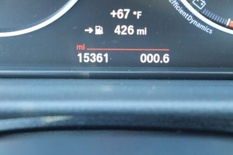 2016 BMW 3-Series 328i xDrive Sport PKG in Alexandria, VA