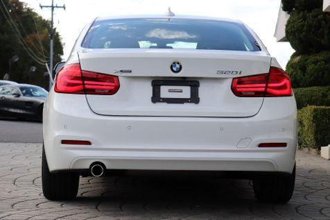 2016 BMW 3-Series 320i xDrive in Alexandria, VA